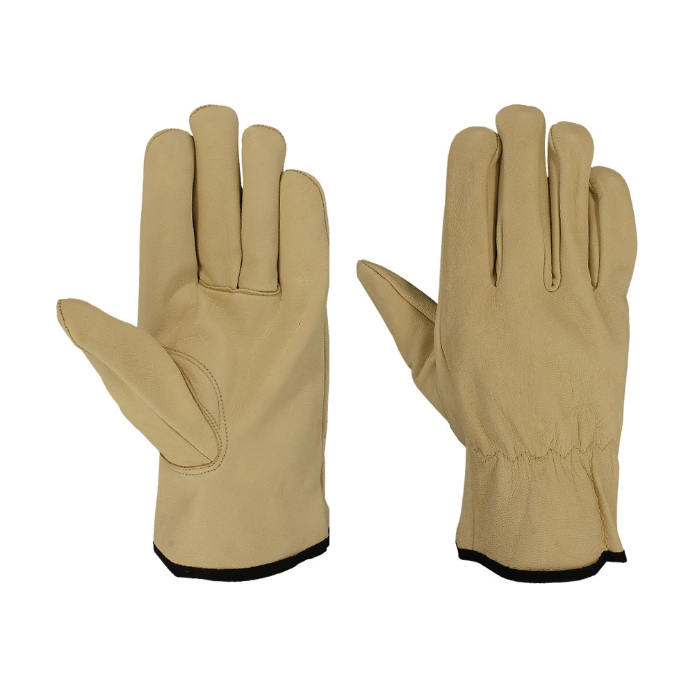 Driving gloves pakistan - Driving Gloves Ali 203